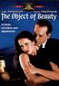 The Object of Beauty (DVD) kaufen