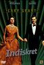 Indiskret - Neuauflage (DVD) kaufen