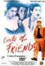 Circle of Friends (DVD) kaufen