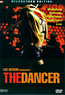 The Dancer (DVD) kaufen