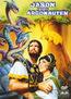 Jason und die Argonauten (DVD) kaufen