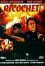 Ricochet (DVD) kaufen