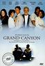 Grand Canyon (DVD) kaufen