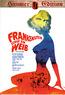 Frankenstein schuf ein Weib (DVD) kaufen