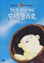 Der kleine Eisbär 1 (DVD) kaufen