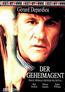Der Geheimagent (DVD) kaufen