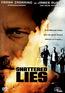 Shattered Lies (DVD) kaufen