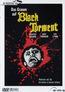 Das Grauen auf Black Torment (DVD) kaufen