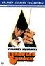 Uhrwerk Orange (DVD) kaufen