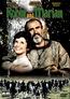 Robin und Marian (DVD) kaufen