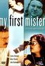 My First Mister (DVD) kaufen