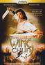 Wing Chun (DVD) kaufen