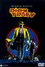Dick Tracy (DVD) kaufen
