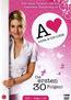 Anna und die Liebe - Box 1 - Disc 1 - Episoden 1 - 8 (DVD) kaufen
