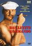 Das letzte Kommando (DVD) kaufen