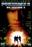 Fortress 2 (DVD) kaufen