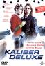 Kaliber Deluxe (DVD) kaufen