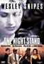 One Night Stand (DVD) kaufen