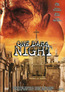 One Dark Night (DVD) kaufen