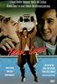 Teen Lover (DVD) kaufen