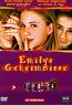 Emilys Geheimnisse (DVD) kaufen