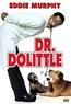 Dr. Dolittle (DVD) kaufen