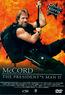 McCord - The President's Man II (DVD) kaufen