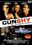 Gunshy (DVD) kaufen