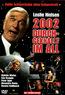 2002 - Durchgeknallt im All (DVD) kaufen