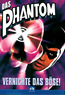 Das Phantom (Blu-ray) kaufen