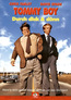 Tommy Boy (DVD) kaufen