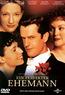 Ein perfekter Ehemann (DVD) kaufen
