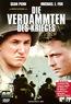 Die Verdammten des Krieges (DVD) kaufen