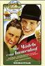 Immenhof 1 - Die Mädels vom Immenhof - Neuauflage (DVD) kaufen