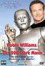 Der 200 Jahre Mann (DVD) kaufen