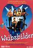 Weibsbilder (DVD) kaufen