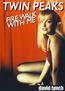 Twin Peaks - Der Film (DVD) kaufen