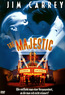 The Majestic (DVD) kaufen