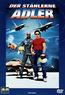 Der stählerne Adler (DVD) kaufen