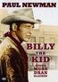 Billy the Kid - Einer muss dran glauben (DVD) kaufen