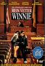 Mein Vetter Winnie (DVD) kaufen