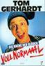 Voll Normaaal (DVD) kaufen