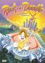 Rock a Doodle (DVD) kaufen
