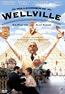 Willkommen in Wellville (DVD) kaufen
