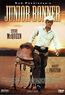 Junior Bonner (DVD) kaufen