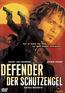 Defender - Der Schutzengel (DVD) kaufen