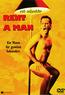 Rent A Man (DVD) kaufen