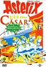 Asterix - Sieg über Cäsar (DVD) kaufen