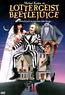 Lottergeist Beetlejuice (DVD) kaufen