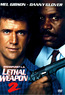 Lethal Weapon 2 (DVD) kaufen